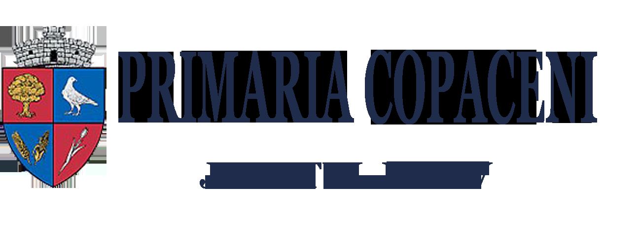 Primaria Copaceni